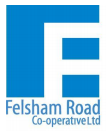 Felsham Road Co-operative